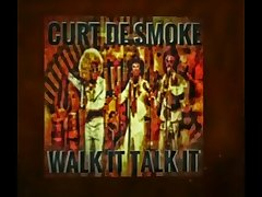 Migos Walk It Talk It - Follow WhoIsTheSonOfGod On I.G.