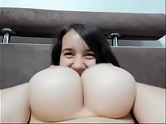 cum and play with my tits on camboozle.com