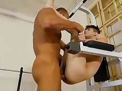 Zack Hood and Bastian Karim - Part II