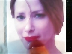 Sienna Quillory 3 Tribute