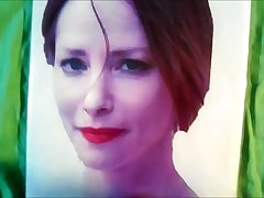Sienna Quillory 2 Tribute