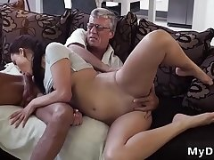 Teen being fucked hard What would you prefer - computer or your