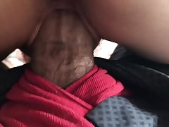 Perfect pussy amateur