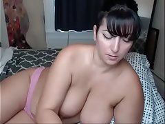 cum and fuck mom'_s big tits on camboozle.com